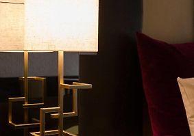 hoteller i københavns centrum